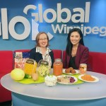 How to incorporate more veggies into your diet by Winnipeg Registered Dietitians