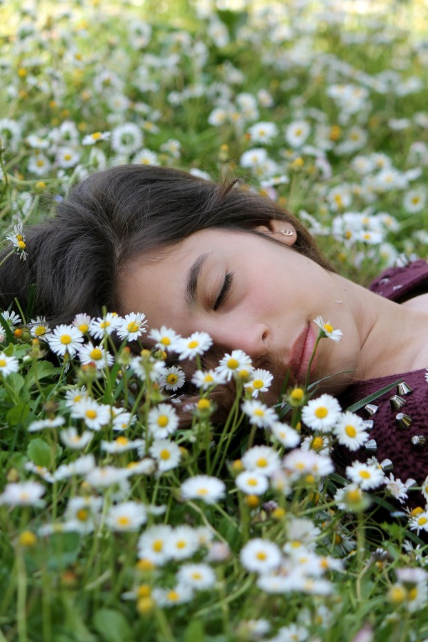 Why is Sleep So Important?