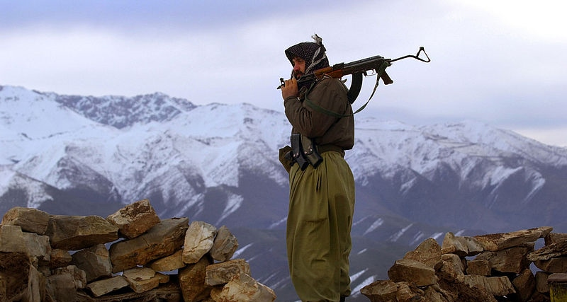 How Will the PKK Withdrawal Affect Turkey and the Region?