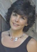 Jennifer Sandin Adams