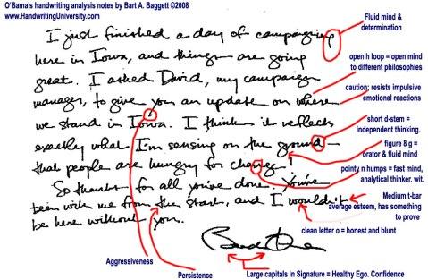 barackobama_handwriting1