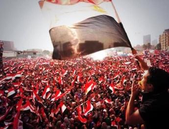 Ortadoğu'da gençlik patlaması