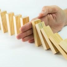 İyi bir önleme projesi nasıl hazırlanır?
