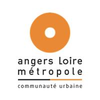 AngersLoireMétropole