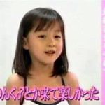 鈴木愛理、福田花音…ハロプロ年長メンバーの自意識過剰な「面倒臭さ」が眩しくて愛しい