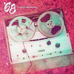 68 album cover