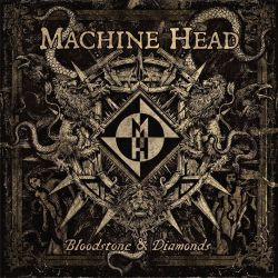 machine head m