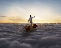 Pink Floyd – Endless River