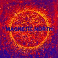 magnetic-north