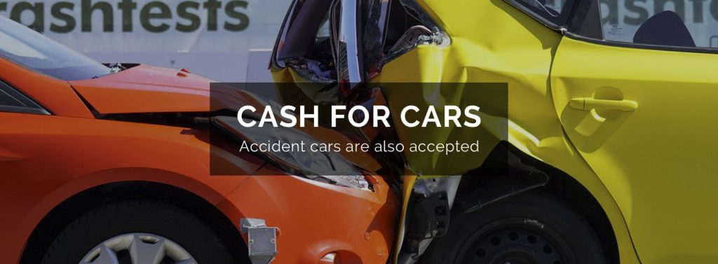 cash-for-cars-melbourne-banner-07