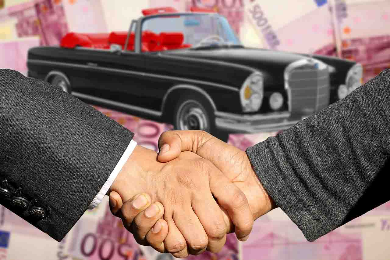 cash-for-euro-cars