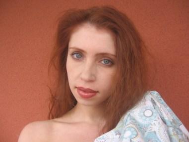 Alixia Angel_23