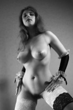 La_Croupe_De_Feu_35
