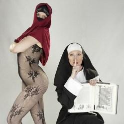 Le Larousse des guerres de religion