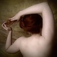 Les_Heures_Douces_42