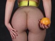 Orange_Cybernetique_book