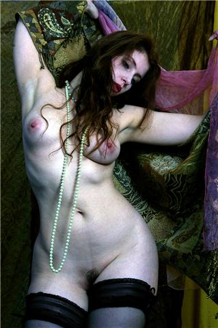 Salome_09