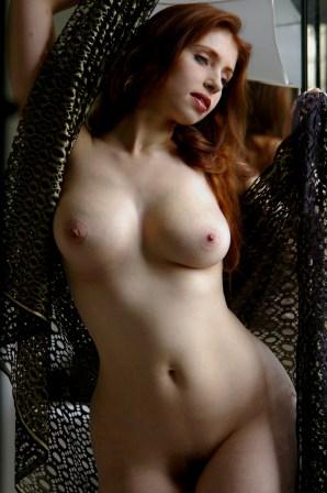Salome_11