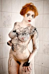 black_bath_005