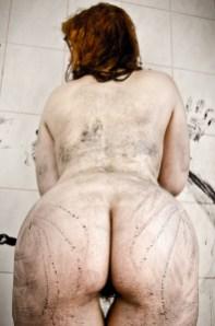 black_bath_018