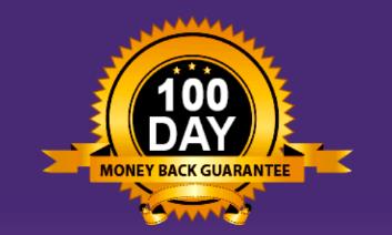 Zotrim Money Back Guarantee