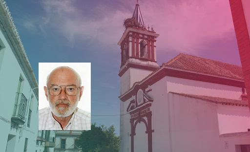 Javier Ybarra fallece a los 81 años de edad.