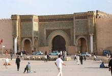جماعة مكناس: ميزانية العتاد في مدينة الفساد 2/2