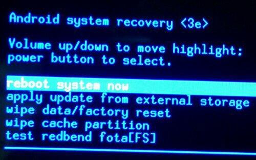 مغلق لعدم المتابعة مطلوب سوفت وير لهاتف سامسونج Gt S5301
