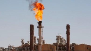 Photo of   النفط قد يرتفع إلى 55 دولارا إذا تعاون كل المنتجين