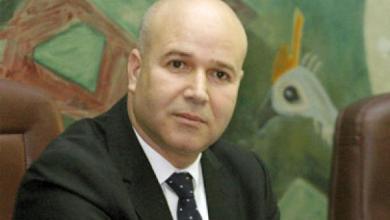 """Photo of عبد الرحمان عرعار: """"مبادرة سلال بداية جيدة"""""""