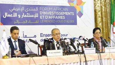 Photo of تونس توجه ضربة موجعة لملتقى الجزائر؟