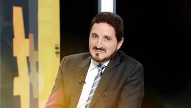 Photo of د.عدنان إبراهيم: أمريكا وحرب البترودولار (فيديو)