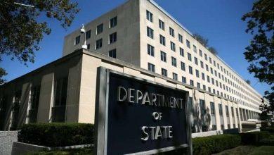 Photo of السفارة الأمريكية بالجزائر تفتح باب التسجيل في قرعة الهجرة