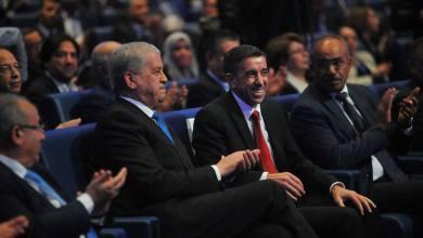 Photo of هل هناك مافيا أصحاب المال في الجزائر؟ الاجابة في خمس نقاط