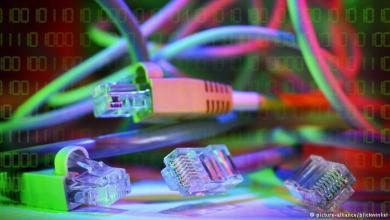 Photo of الالكترونيات الدقيقة والطباعة ثلاثية الأبعاد في خدمة السيارة المتصلة