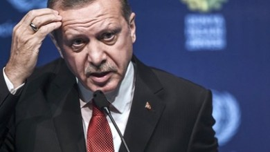 Photo of انقلاب الموقف التركي