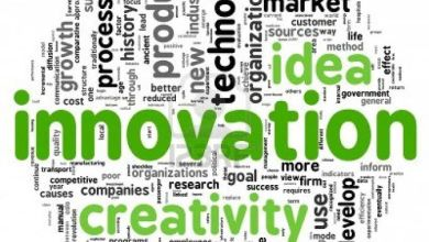 Photo of الابتكار عبر العالم:قرابة 3 مليون طلب براءة اختراع في 2015
