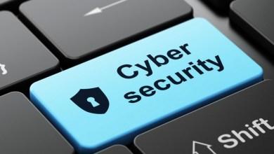 Photo of انشاء منظومة وطنية لأمن المعلوماتية تحت رئاسة وزير الدفاع الوطني
