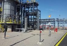 Photo of ارتفعت بـ500 %: أسعار الغاز الطبيعي تندر بأزمة تهدد العالم أجمع