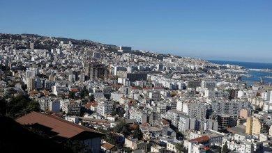 Photo of الجزائر تبحث مع الاتحاد الأوروبي أولويات الشراكة