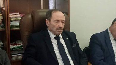 Photo of وزير التربية يلتقي مع 26 نقابة بداية من اليوم