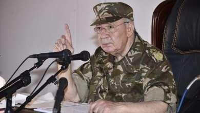 Photo of من الذي دمر اقتصاد الجزائر: بوتفليقة أم القايد صالح؟ (فيديو)