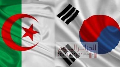 Photo of السفير لي أون يونغ: الجزائر وكوريا الجنوبية سيكثفان علاقاتهما خلال 2020