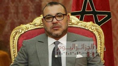 """Photo of عودة الجزائر القوية تصدمه: أحلام """"القصر العلوي"""" تتبدد بوصول عبد المجيد تبون إلى الحكم"""