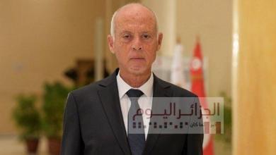 """Photo of المغرد السعودي الشهير """"مجتهد"""" يكشف تفاصيل صادمة عن خطة انقلاب في تونس بدعم اماراتي سعودي"""