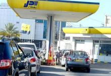 Photo of تسويق البنزين بدون رصاص فقط بداية من أول جويلية