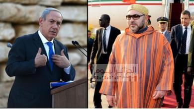 """Photo of خبير: المغرب يكن عداء """" شديد"""" للجزائر حتى قبل اتفاقات أبراهام"""