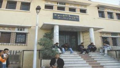 Photo of البراءة لرئيس بلدية الأغواط و نوابه من تهم التلاعب بقوائم المستفيدين