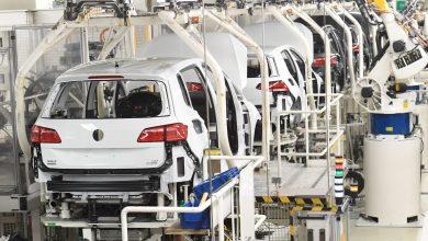 Photo of الجزائر أكبر خاسر في صناعة السيارات بالشرق الأوسط وإفريقيا