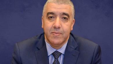 Photo of صبري لزهاري: مهندسين من سونلغاز في ليبيا والعراق لإصلاح محطات توليد الكهرباء